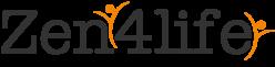 Zen4life logo
