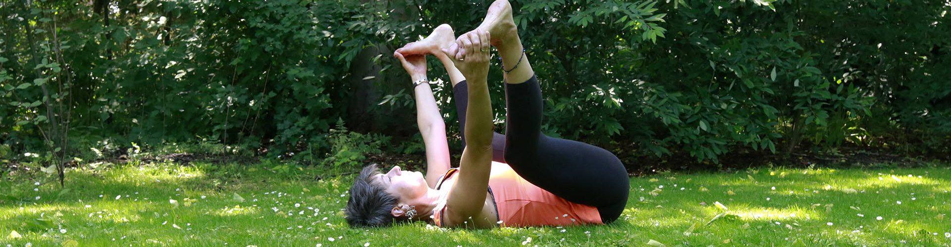 Zen4life Yoga